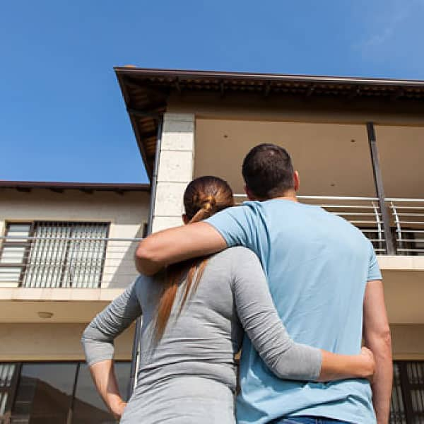 Navigating the New First Home Buyer Benefits