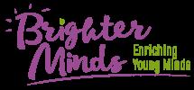 Brighter-Minds-Logo-Colour