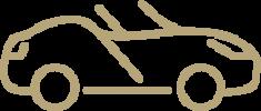Icon_car_nobg