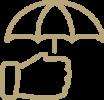 Icon_insurance_nobg