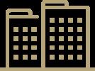 Icon_propertyinvestment_nobg